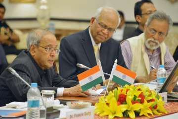 India, President, Womens Day, Women Security