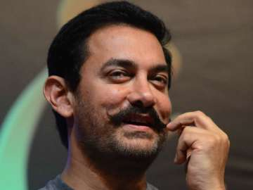 aamir khan's paani foundation looking for interns...