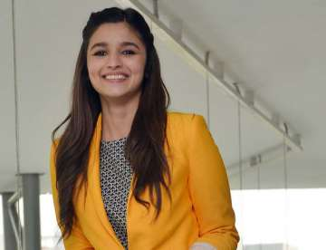 Alia Bhatt gives a hilarious answer to internet...