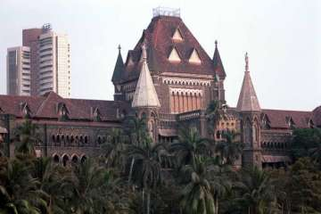 'Is this Bombay culture?': Bombay HC...