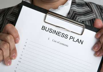 6 days is all it will take to start a business in...