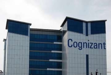 Cognizant likely to fire 6,000 employees this...