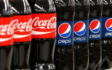 Call to ban Coke, Pepsi products disappointing,...