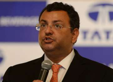 Pleas of Cyrus Mistry's family firms 'not...