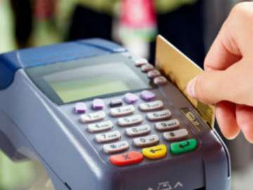 584 pc jump in digital transactions since...