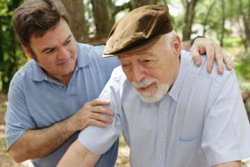 Common prostate cancer treatment may up the risk...