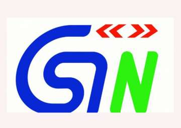 Centre declines information on GSTN citing...