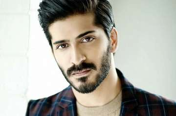 Harshvardhan Kapoor- India TV - India TV