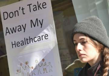24 million Americans to lose coverage under...