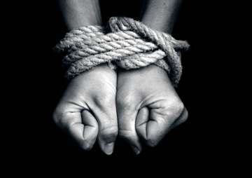 West Bengal tops in human trafficking cases -...