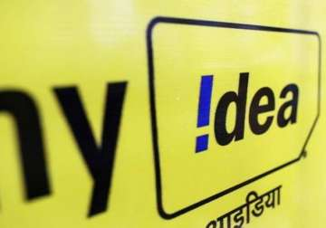 Idea offers free incoming on domestic roaming,...