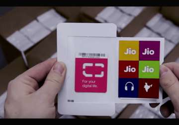 Reliance Jio working with Google to launch...