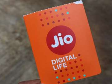 Reliance Jio's Prime membership offer ends...