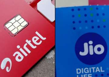 Ad watchdog asks Airtel to withdraw 'Fastest...