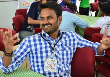 27-year-old JNU student commits suicide due to...