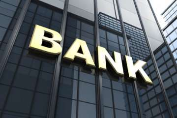 Government asks PSU banks to do forensic audit of...