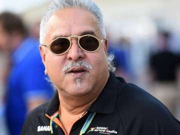 UPA gave Vijay Mallya Rs 8,000 cr loan - India TV