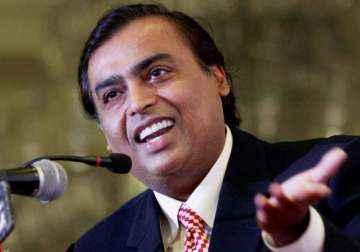 Airtel, Idea stocks down as Reliance Jio rolls...
