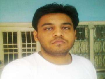 Missing JNU student Najeeb searched for...