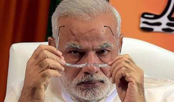 Want to make India global diamond trading hub: PM...