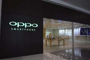 OPPO replaces Star India as news sponsor of...