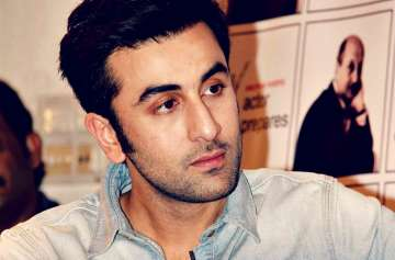 Here's why Ranbir Kapoor might stop making...