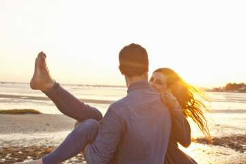 These 7 expert tips can prevent your relationship...