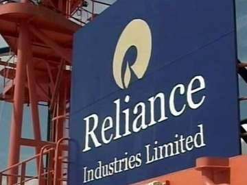 Reliance Industries sells its 76 pc stake in Gulf...