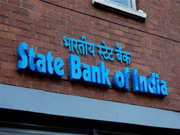 SBI, Jan Dhan, Bank