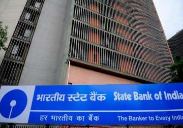 SBI to shut down 47 pc of associate banks'...
