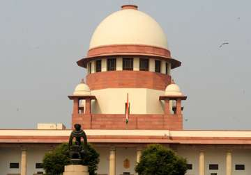 Supreme Court to begin final hearing in Cauvery...