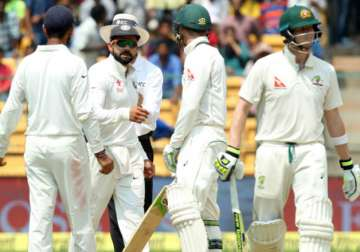 DRS row: BCCI backs skipper Virat Kohli, asks ICC...