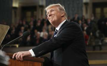 Donald Trump's new order to drop Iraq from...