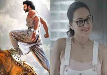 Will IPL steal the limelight from 'Baahubali...
