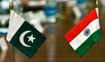 Pakistan is likely to raise its concerns on 3...