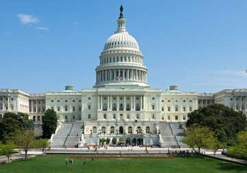 Bill against outsourcing jobs reintroduced in US...
