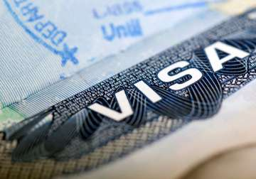 US to temporarily suspend special payment...