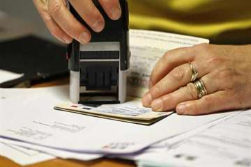 No significant changes in the H1B visa regime: US...