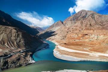 Ten must see Indian Summer Destinations - India TV