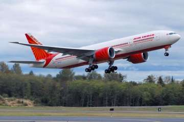 Air India formulates rules to deal with unruly...