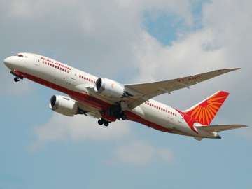 Air India reduces senior citizen age from 63 to...