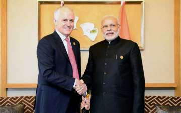 Trade deal with India may not be possible:...