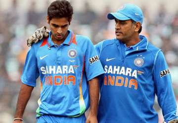 This is the first IPL when Dhoni will not be seen...