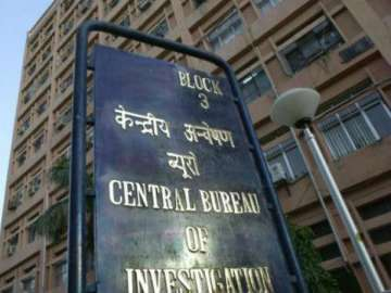CBI to get new online system to deal with black...