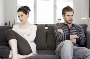 Struggling to save your relationship? Try and...