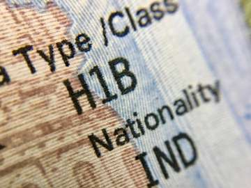 Changed H-1B visa norms don't mean much for...