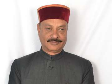 BJP candidate Anil Dhiman wins by 8,290 votes -...