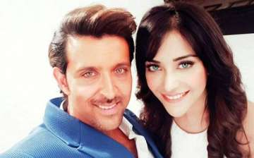 Angela apologies to Hrithik Roshan after he asked...