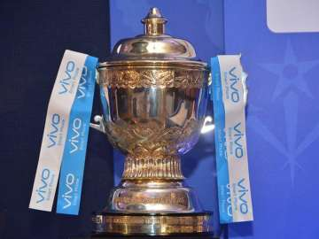 IPL 10: All eight venues to have separate opening...