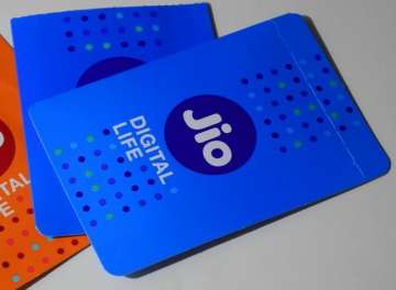 Reliance Jio to withdraw Summer Surprise offer -...